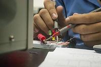 testing-circuit-1468062.jpg