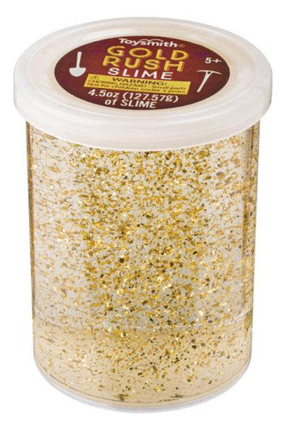 Gold Rush Slime