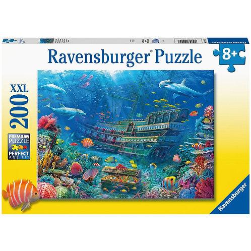 200pc XXL Ravensburger-12944