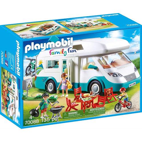 Playmobil 70088