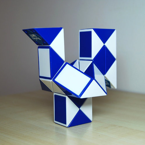 Rubik's Twist Medium