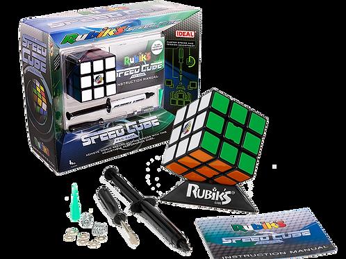Rubik's Speed Cube Pro Pack