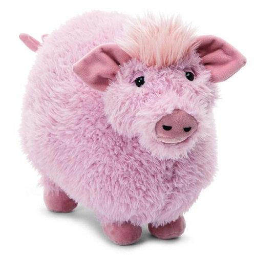 Jellycat Rolbie Pig (large)