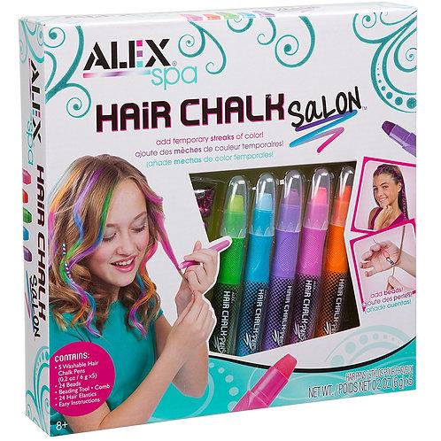 Hair ChalkSalon
