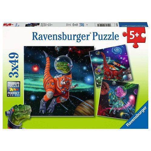3X49 Ravensburger-05127