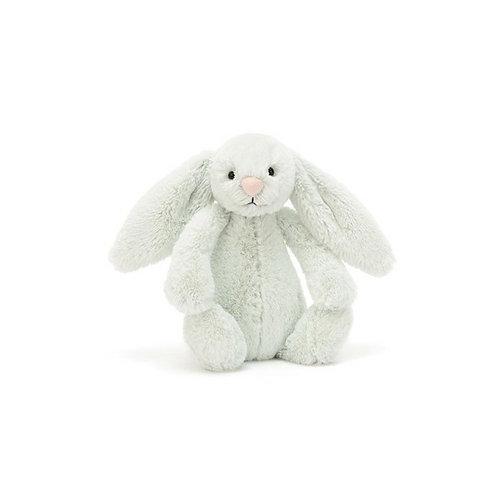 Jellycat Sea Spray Bunny (small)