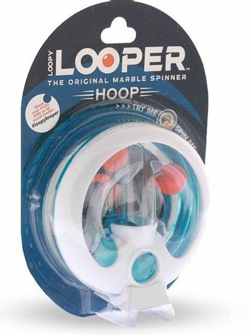 Loopy Loopers Hoop