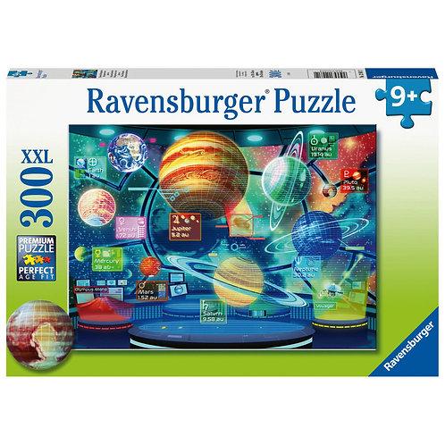 300pc XXL Ravensburger-12981