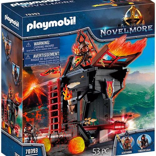 Playmobil 70393