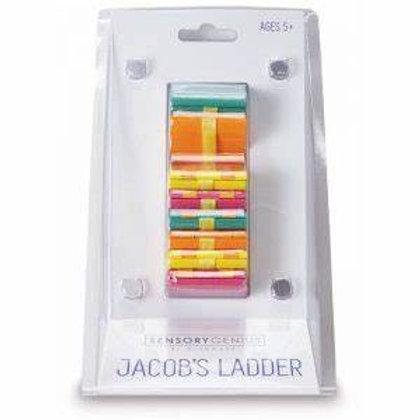 Sensory Genius Jacob's Ladder