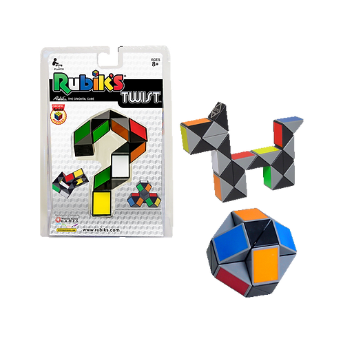 Rubik's Twist Large