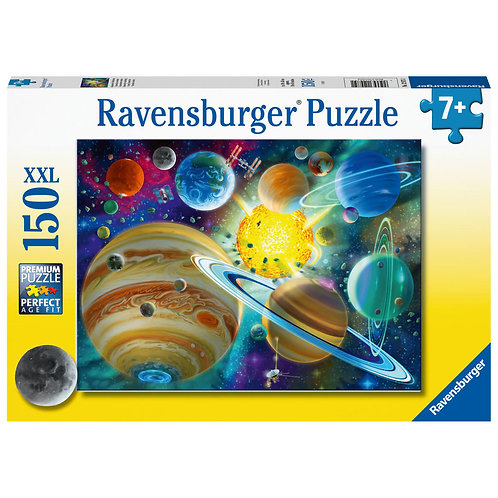 150pc XXL Ravensburger-12975