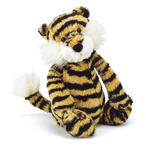 Jellycat Bashful Tiger (medium)