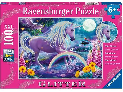 100pc XXL Ravensburger-12980
