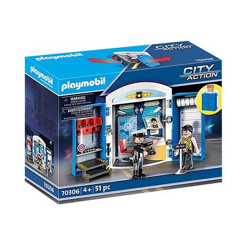 Playmobil 70306
