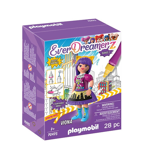Playmobil 70473