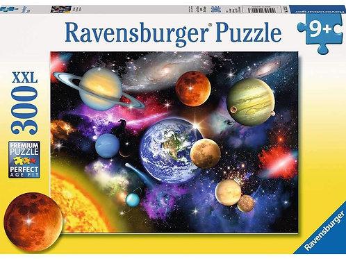 300pc XXL Ravensburger-13226