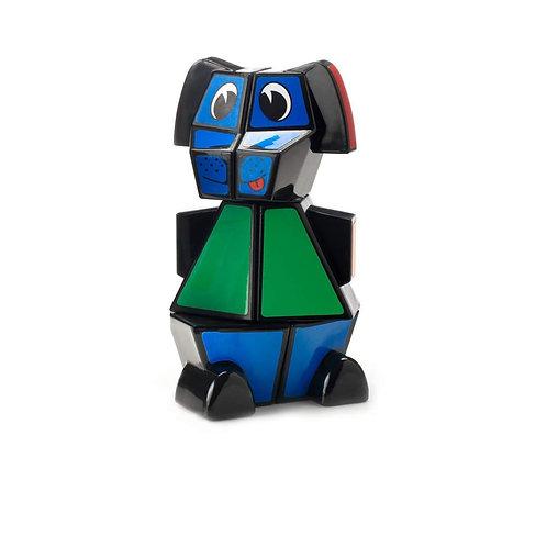 Rubik's Cube Junior- Puppy