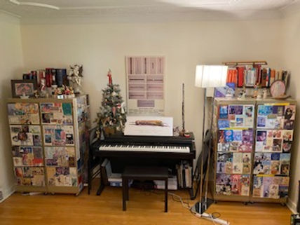 Flute Studio for Web Site.jpg