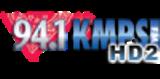 KMPS HD-2