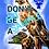 Thumbnail: Don't Be A Chicken T Shirt