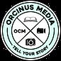 OCM.png
