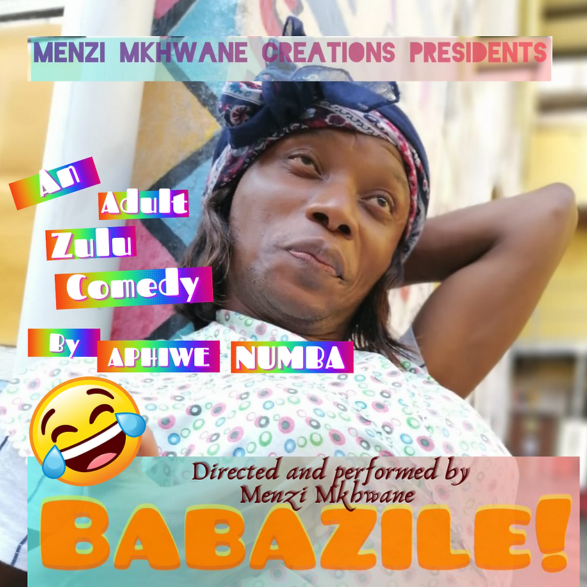 BABAZILE