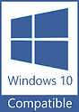 compatible-with-windows10-logo.png