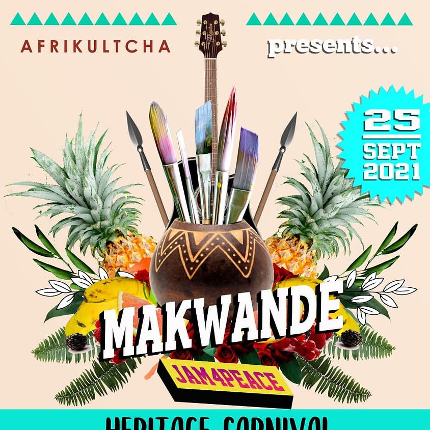Makwande Heritage Carnival