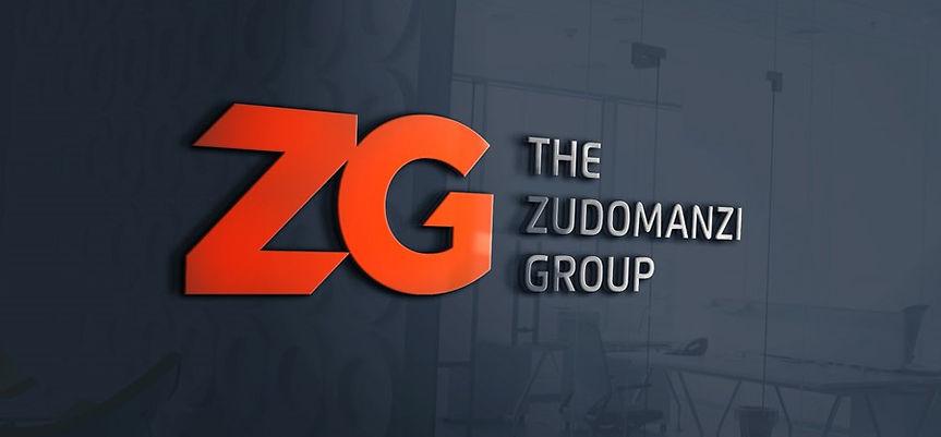 Zudo Logo.jpeg