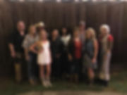 Heartland Winners.jpg