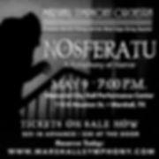 Nosferatu-MSO-B&W-Newspaper 4x4.jpg