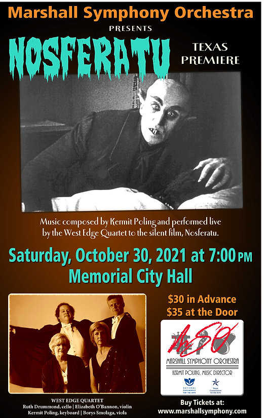 3_Concert Poster - Nosferatu.jpg