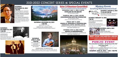 REDESIGN_Marshall Symphony Brochure 2021-22_02.jpg
