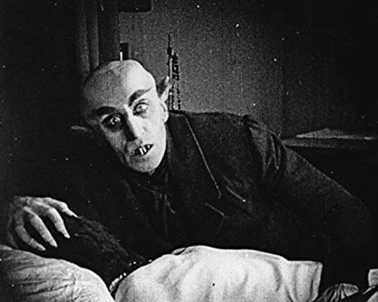 Nosferatu.jpg