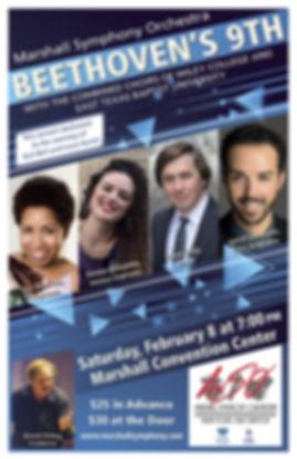 Concert Poster - Beethoven 9th.JPG