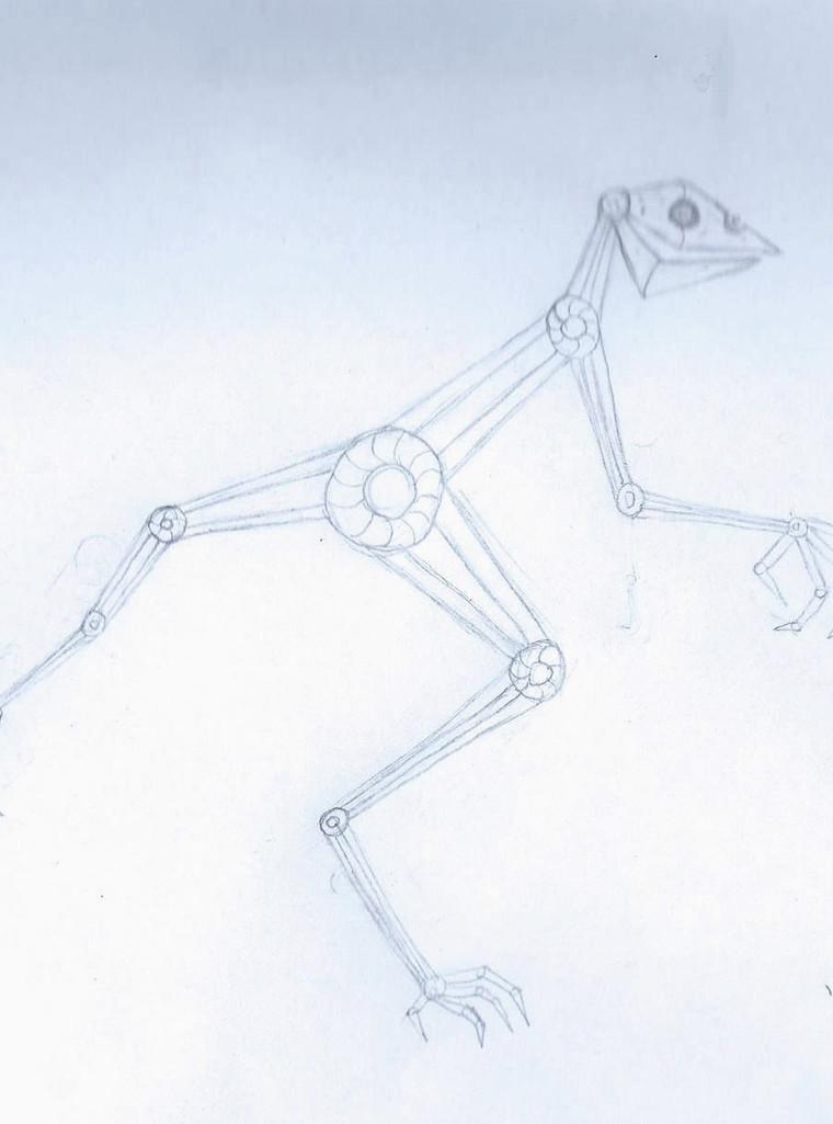 Velocerbot