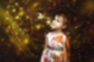 girl-354579_640.jpg