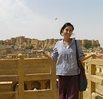 india 2008 (443).JPG
