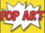 pop-art-1705440_640.png