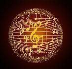 music-104600_1280.jpg