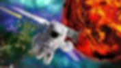 exploration-3133337_1280.jpg