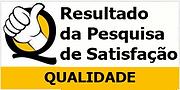 resultado_pesquisa_satisfacao.png