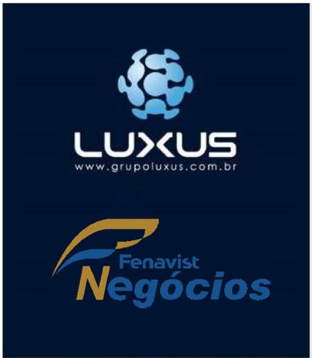 Luxus-SINDESP-PA-AP.png