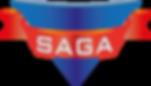 SAGA_Logo_Fundo_Transparente.png