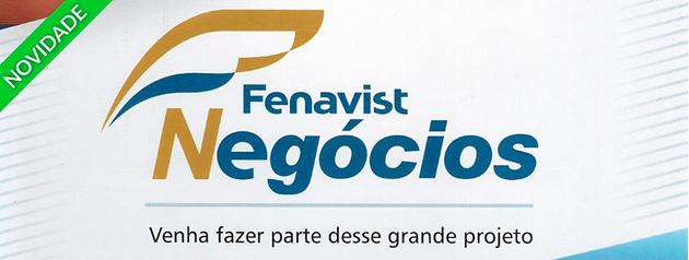 Chamada_Fenavist_Negócios2.png