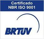 logo-iso9001-186.jpg