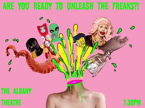 frisky freaky second poster FINAL .jpg