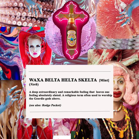 waxa promo 2.jpg