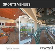 sports-venue-2.jpg